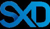 sticky_logo2